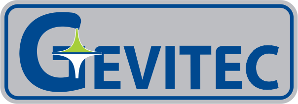 Gevitec
